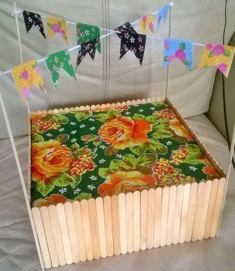 artesanato de festa junina.11