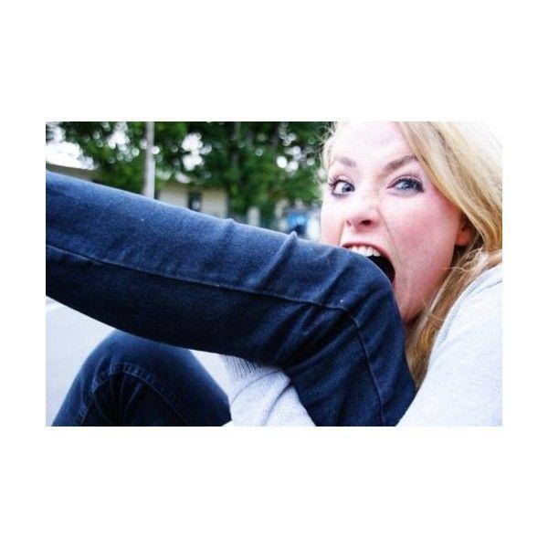 Freya Mavor's Smile :D ❤ liked on Polyvore featuring freya mavor, backgrounds, freya, mavor and me // freya mavor
