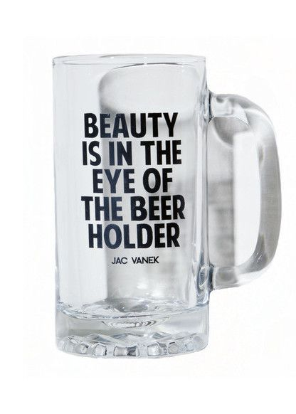 best 25  beer mugs ideas on pinterest