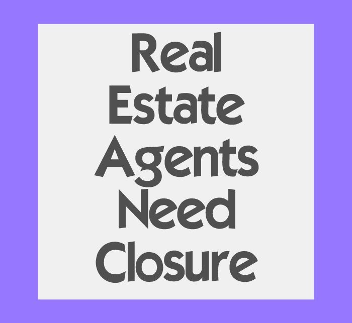 Real Estate Quotes And Sayings. QuotesGram