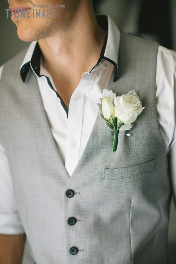 Casual groom suit - Suit and shirt from Connor… http://www.connor.com.au/SUITS.aspx?pl&s=3029