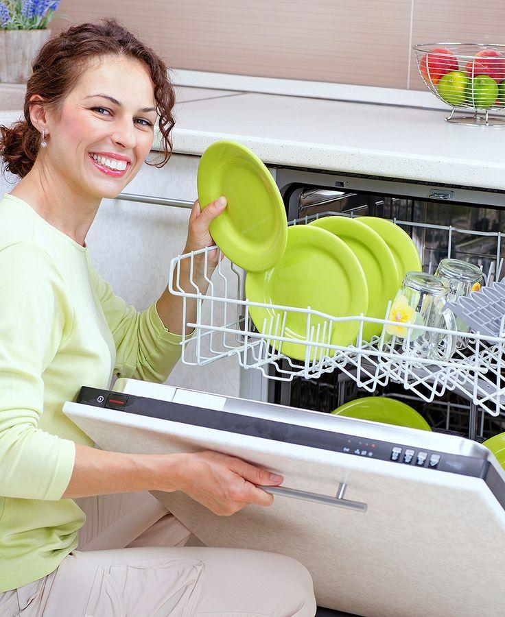 Na umývačku riadu nedá dopustiť snáď nikto, kto ju vyskúšal. Vedeli ste ale, že…