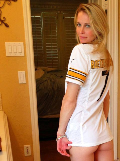 Jill Blonde 149  Playboy Miss Social  Pittsburgh -8941