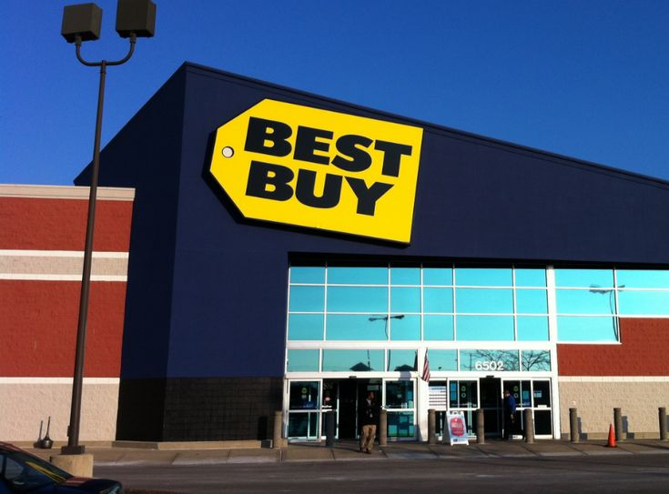 Best 25+ Best buy hours ideas on Pinterest | Best buy website ...