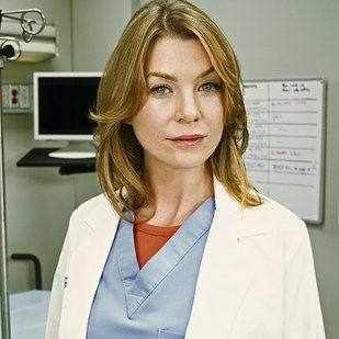 "The ""Grey's Anatomy"" Cast In Season 1 Vs. Season 11"