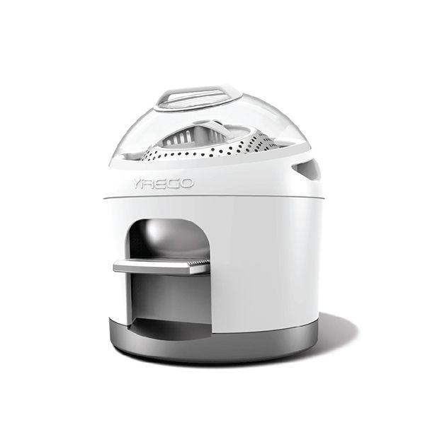 best 25 drumi washing machine ideas on pinterest camping washing machine power wash machine. Black Bedroom Furniture Sets. Home Design Ideas