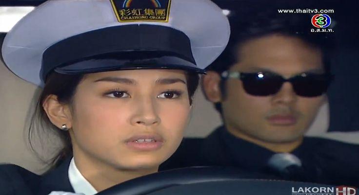 Cubic Thai Drama Lakorn