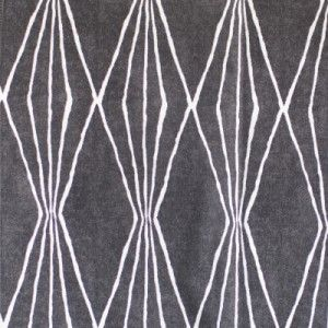 Spokes - Futon Cover - Contemporary & Retro - Futon Covers