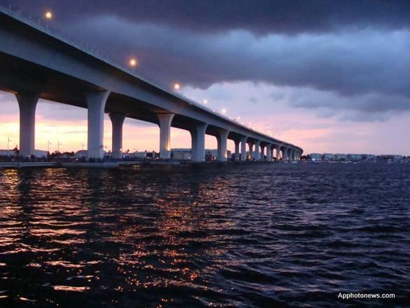 17 Best Images About Jensen Beach Florida On Pinterest