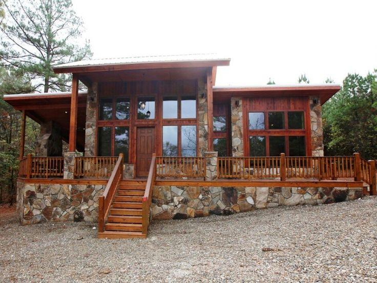 Surfside Beach Texas Cabin Rentals