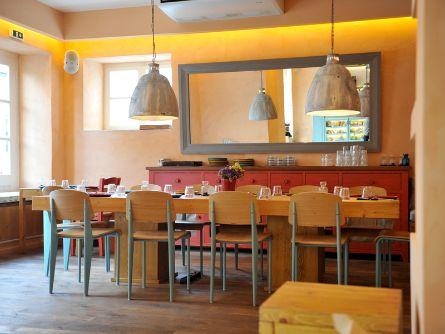 Restaurants in Hydra Island Greece, Hydra restaurants, restaurants in Hydra