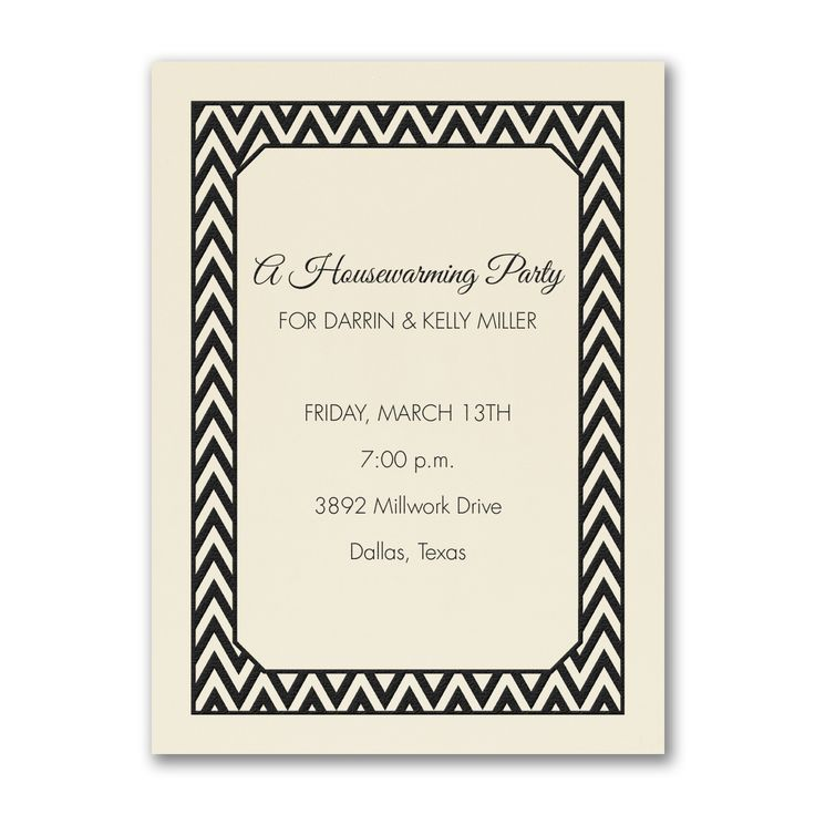 51 best Moving Announcements - Housewarming Invitations images on ...