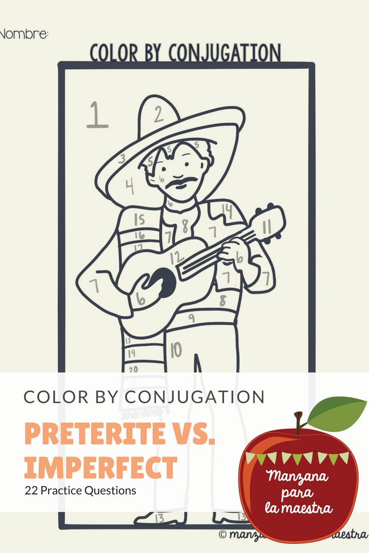 178 best Manzana para la maestra images on Pinterest