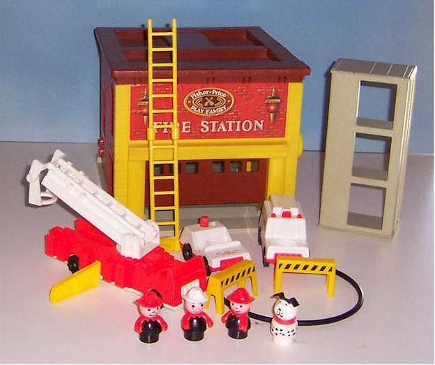 143 best PlaySchool images on Pinterest   Childhood memories, Toys ...
