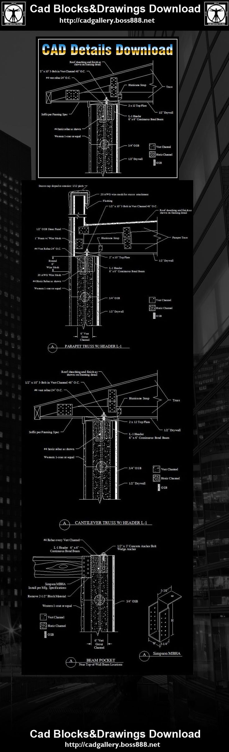 Architecture Drawing Symbols the 238 best images about autocad on pinterest | architecture and