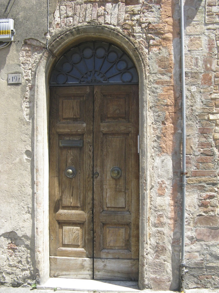 42 Best Images About When One Door Shuts Another Door