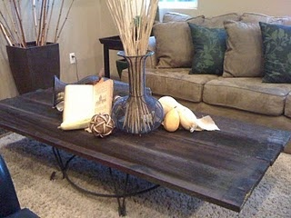 Fire pit frame coffee table w/ fence pickets!Fence Boards Furniture, Coffee Tables, Decor Ideas, Fashion Style, Boards Tables, Crafts To, Fence Picket, Diy Decor, Fire Pit