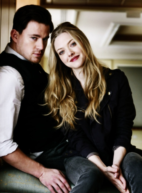 17 best images about dear john cast on pinterest