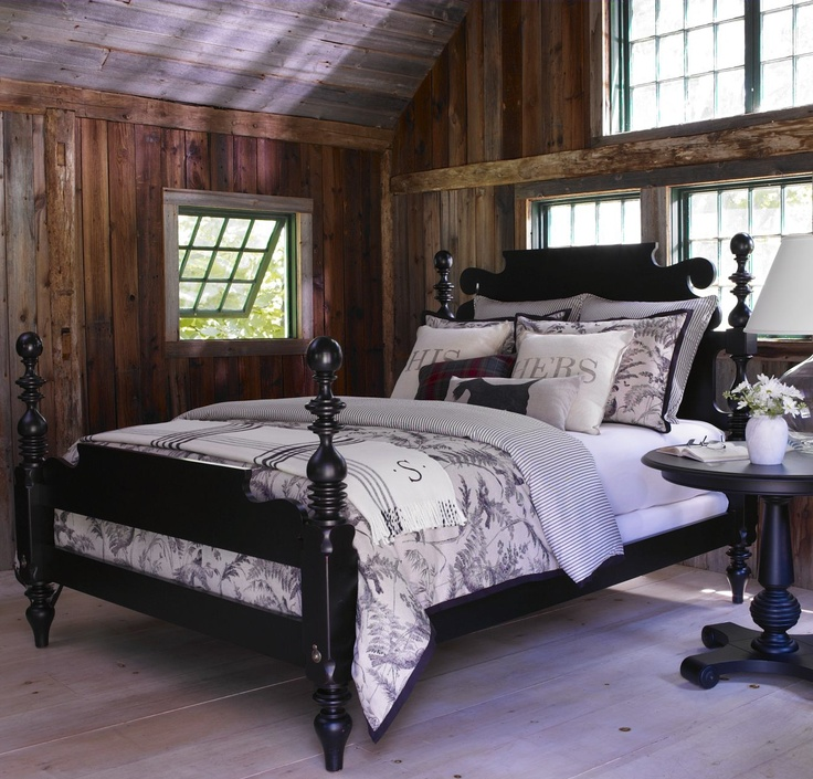 ethan allen bedroom we ll take the guest cottage it e n t e r t a 11515