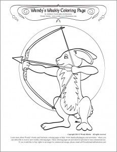 17 best images about pagan workbook on pinterest for Full moon coloring pages