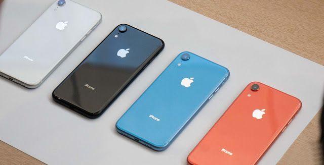 أيفون Xr للبيع على الأنترنيت في الإمارات كبونات وتخفيضات مجانية على الانترنيت في الإمارات والسعودية Iphone Apple Drive Iphone Price