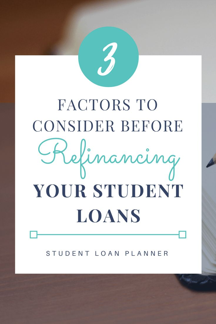 #refinance #refinance #interest #planning #student