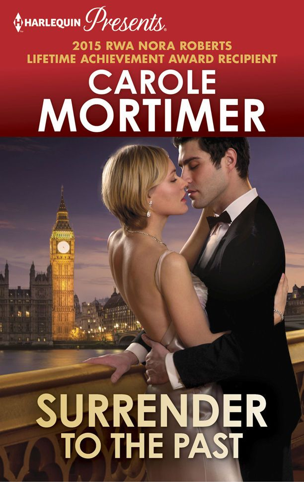 Surrender to the Past - Kindle edition by Carole Mortimer. Romance Kindle eBooks @ Amazon.com.