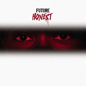 Move That Doh, a song by Future, Pharrell Williams, Pusha T, Casino on Spotify