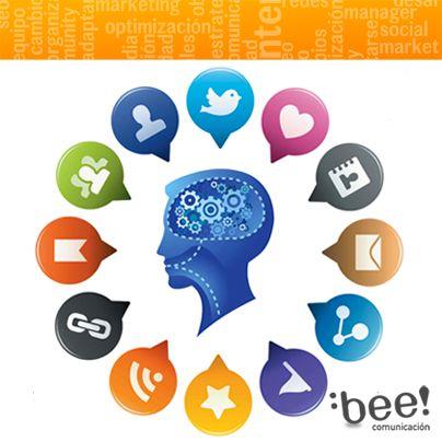 Es importante que entre tus publicaciones incluyas siempre un llamado a la acción (Me gusta, compartir, comentar etc.) En Bee! Comunicación te ayudamos con tu estrategia para redes sociales. Escribínos a hola@beecomunicacion.com