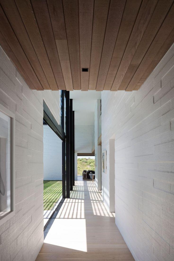 Tuatua House by Julian Guthrie (16)
