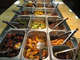 best lunch buffet bangalore, best lunch buffet deals in bangalore, best lunch buffet in bangalore, best lunch buffets in bangalore, best veg buffet lunch in bangalore