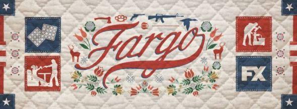 'Fargo' season 3 will bow on April 19.
