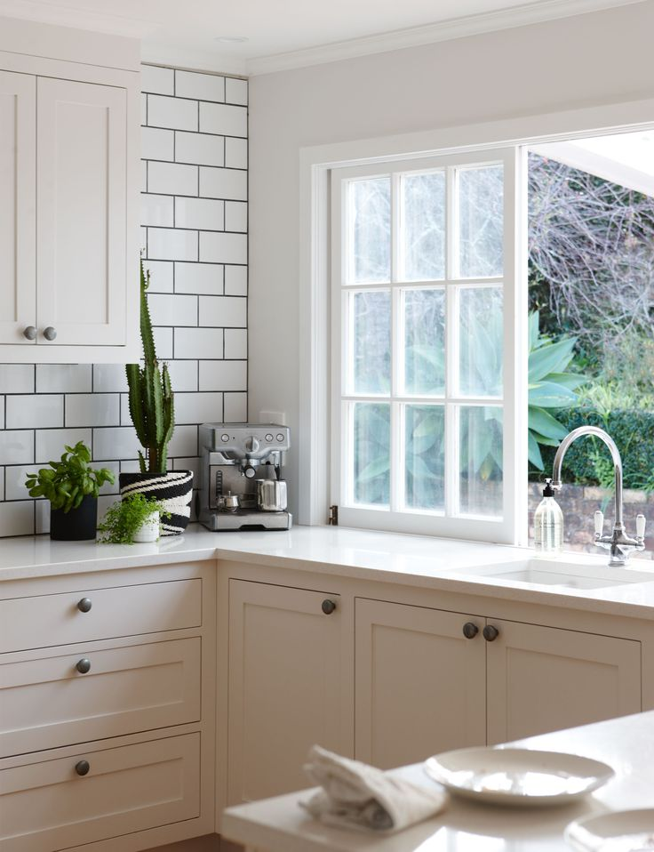 How to choose the right tiles for your interior - Homes To Love