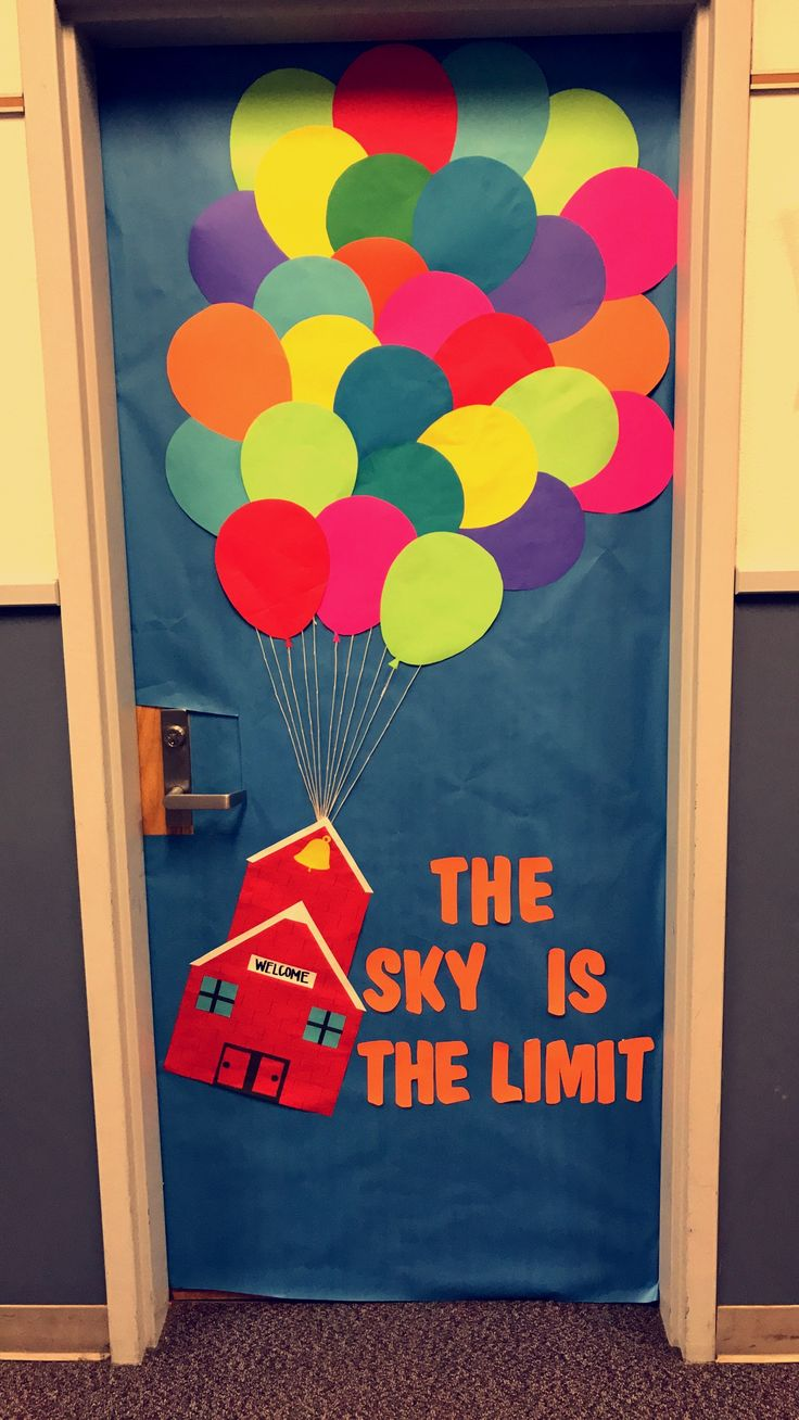 Classroom Decoration Bulletin Board ~ Best ideas about welcome door classroom on pinterest