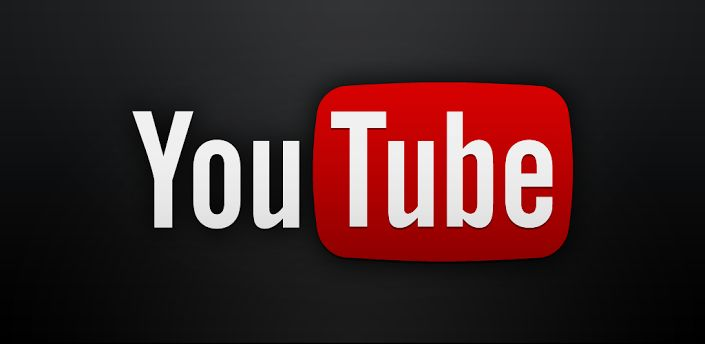 YouTube Updates Its Android App