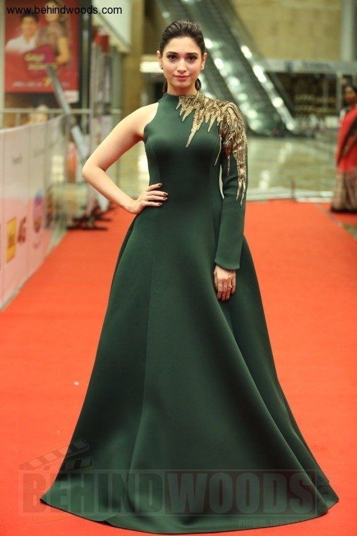 Tamannaah Bhatia (aka) Tamannaah high quality photos stills images & pictures