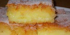 sočna pita sa jabukama i pudingom od vanile - Google Search