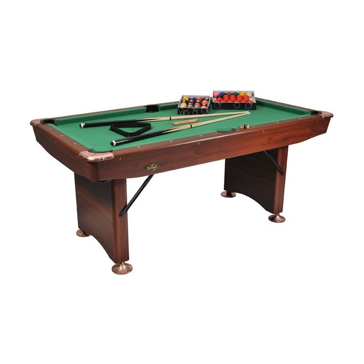 les 25 meilleures id es concernant tables de billard sur. Black Bedroom Furniture Sets. Home Design Ideas