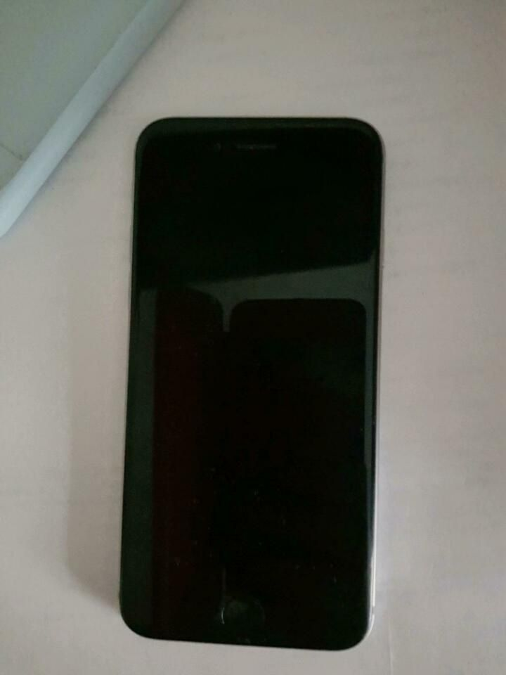 Iphone 6 64gb In Nordrhein Westfalen Castrop Rauxel Apple Iphone Gebraucht Kaufen Ebay Kleinanzeigen In 2020 Iphone 6 Iphone Apple Iphone