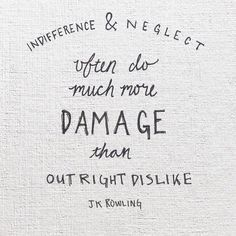 Indifference Quotes Entrancing The 25 Best Indifference Quotes Ideas On Pinterest  Toxic People