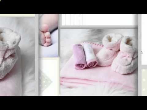 Si estan buscando como embarazarse entonces esta pagina les interesara, contiene consejos para quedar embarazada ademas de una resea sobre el libro milagro para el embarazo y mi opinion sobre el. tambien contiene buenos articulos para que sepas como quedar embarazada
