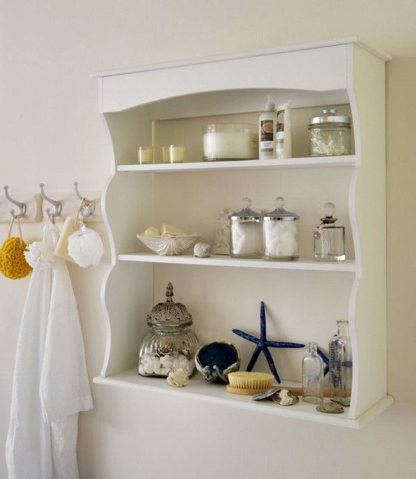 21 best glass scoobs images on Pinterest Spice storage, Spices and