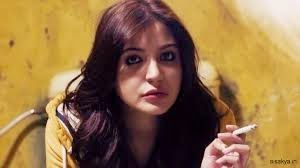 NH 10 Movies Review: http://karthik-indiatime.blogspot.in/2015/03/nh-10-review.html