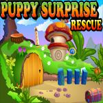 G4K Puppy Surprise Escape Game is another point and click room escape game Developed by Games 4 King.Welcome back, escapers! Story of this game.