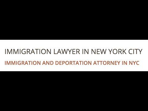 Immigration Lawyers in Westchester New York http://blog.lawyersinus.com/immigration-lawyers-in-westchester-new-york/