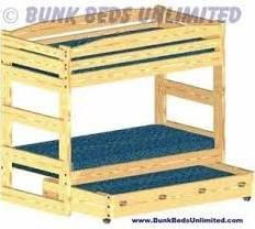 cheap bunk beds - Google Search
