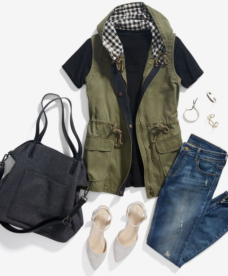 STITCH FIX--A styling service that delivers your favorite looks, chosen by your own personal stylist, right to your door. Order your first Fix today!! #affiliate #sponsored