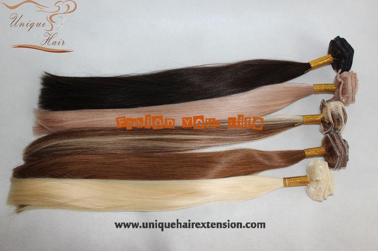 7 best clip hair extensions images on pinterest clip in hair clip in hair extensionsmanufacturer by qingdao unique hair products coltd pmusecretfo Image collections