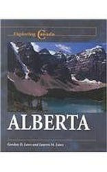 An overview of the geography, history, daily life, contemporary issues and arts and culture of Alberta.