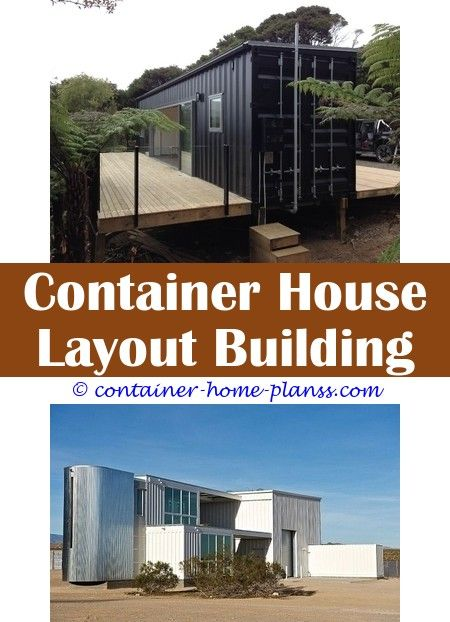 Shipping Container Home Addition Container Homes Hgtv Episodes